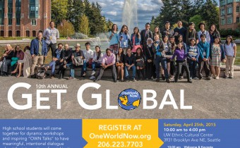 Get Global Poster for SPS v1