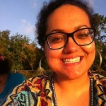 Jayanika Lawrence profile