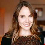 Kirsten Rogers profile