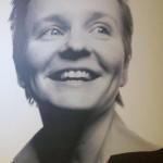 Kristin Hayden profile