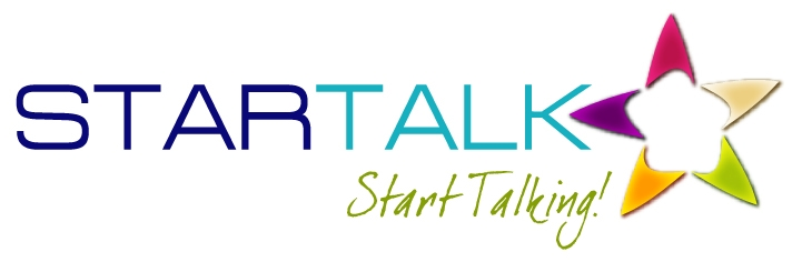 star-talk-logo