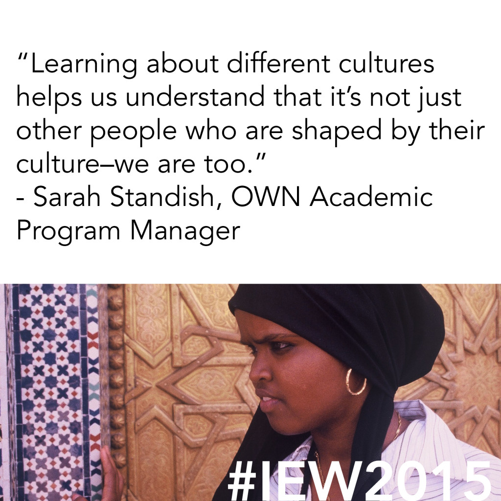 iew2015 quotes4