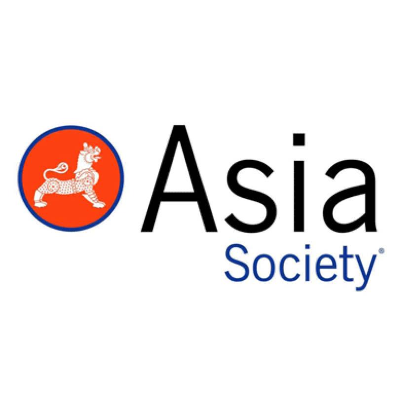 """""""Asia"""