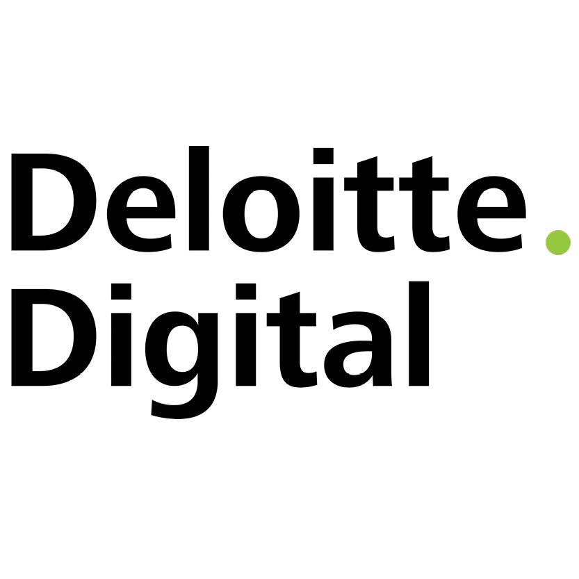 """""""Deloitte"""