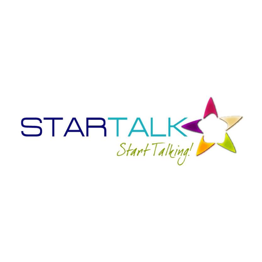 """""""STARTALK"""""""