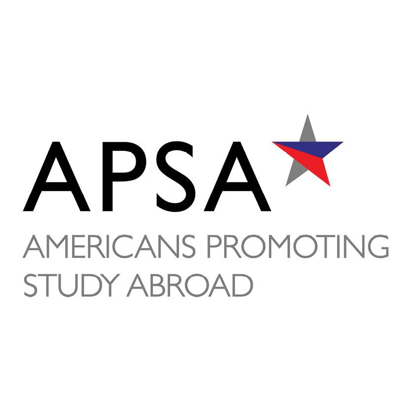 """APSA"""