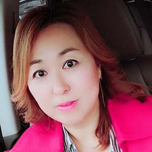 Jiyeaon L. Chang OneWorld Now