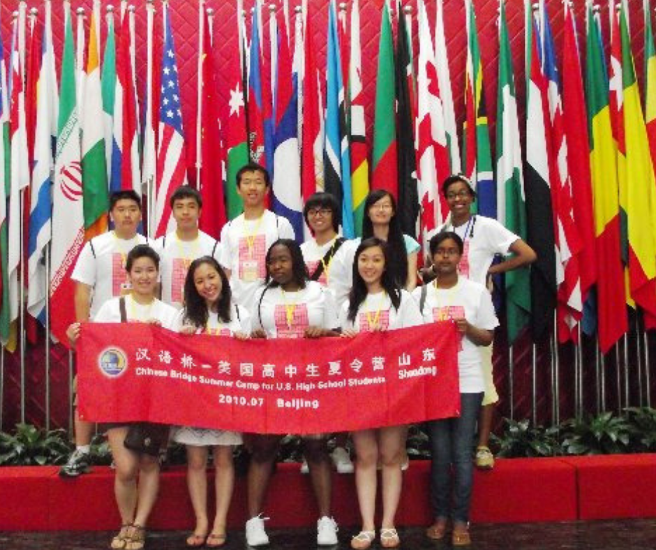 one world now study abroad china 2