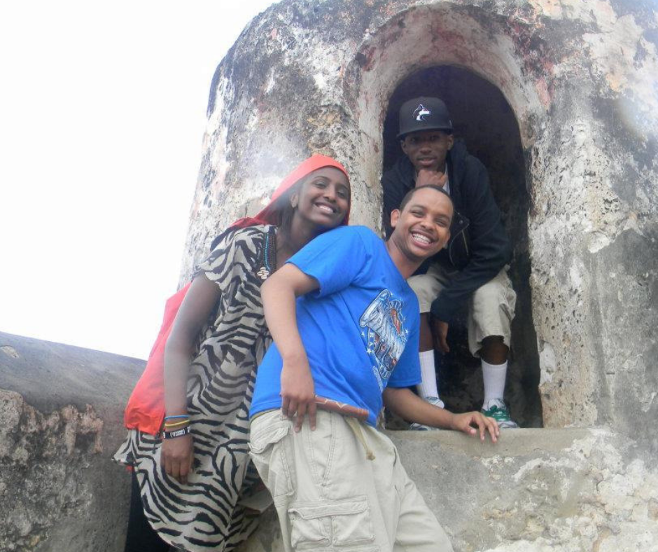 one world now study abroad kenya 2
