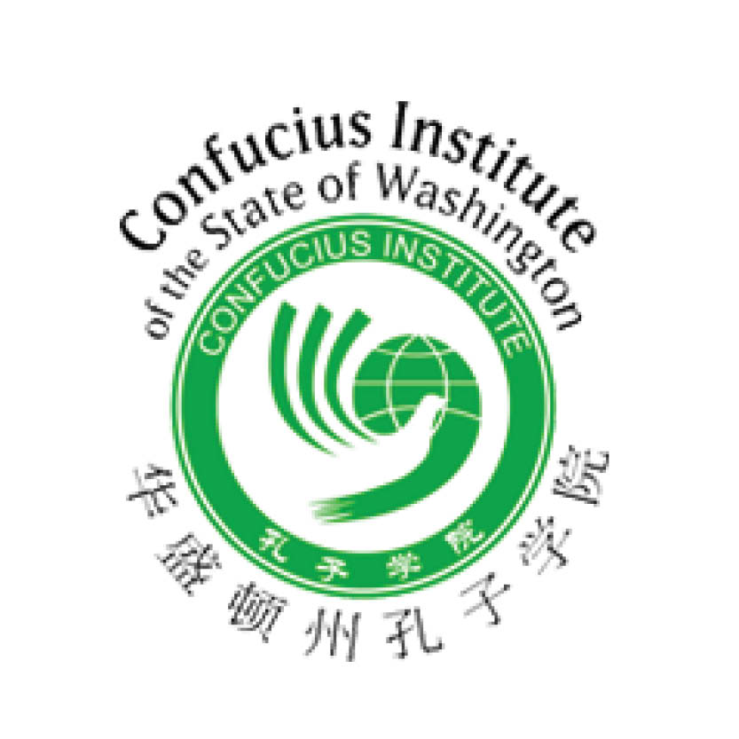 Confucius Institute of the State of Washington