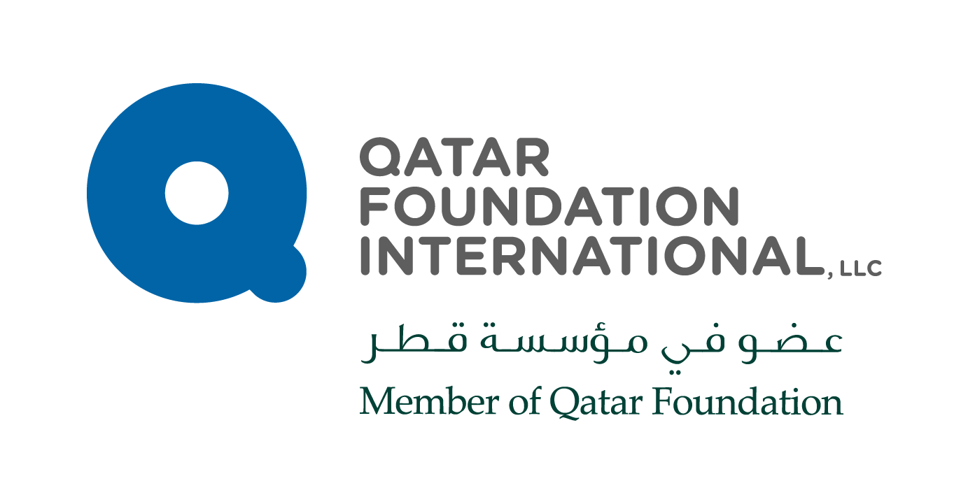 Qatar Foundation International, LLC