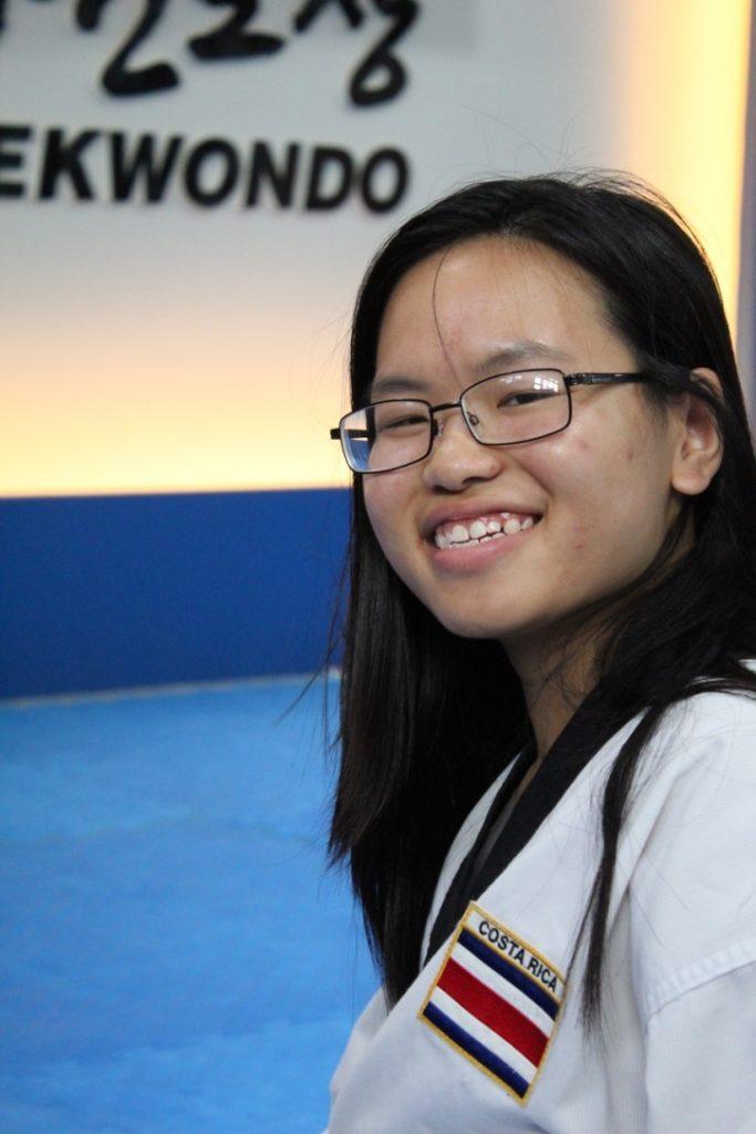 Wendy Bui